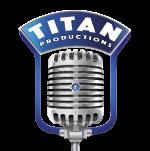 Titan Productions
